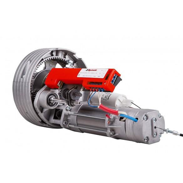 Motore Elettrico per...