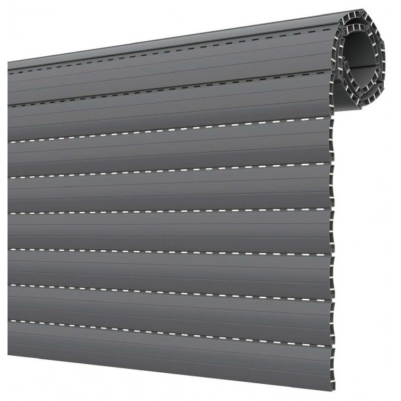 Tapparella PVC rinforzato