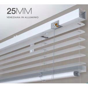 Veneziana  in alluminio  da...