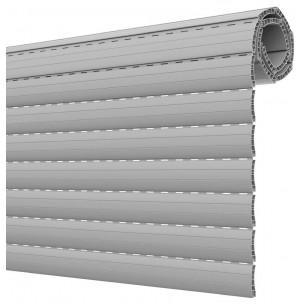 Tapparella PVC - Avvolgibili